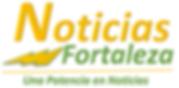 LOGO NOTICIAS FORTALEZA.png