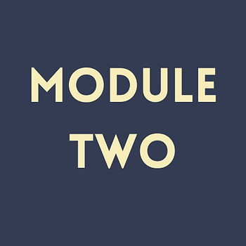 module 2.png