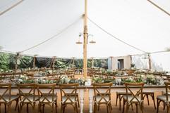 Tent-Sheer Top-Aurora-Shades - img 2.jpg