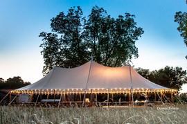 Aurora Tent.jpg