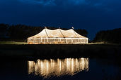 14mx26m Tent - Night.jpg