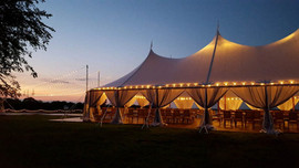 Anchor-Industries-Tent-Tension-Aurora-We