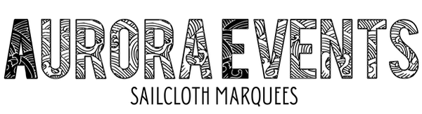Black logo - vertical - no background.pn