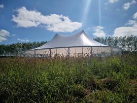 Aurora Sailcloth Tent (3).jpg