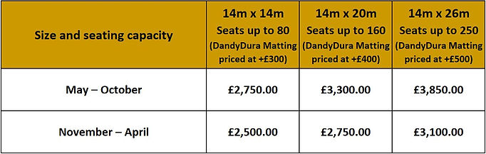 Aurora Price List 2022.JPG