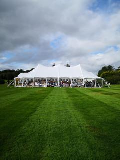 Aurora Tent (2).jpg