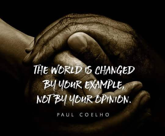 Your Example