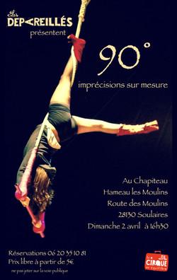 Affiche_90°1