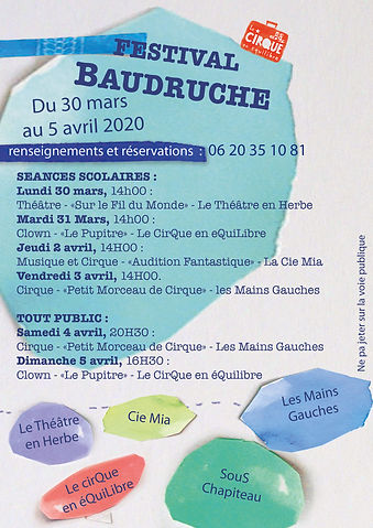 Programme-web-Festival-Baudruche-03-03-2