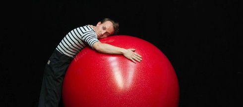 grosse boule2