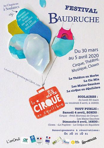 Affiche-web-Festival-Baudruche-03-03-202