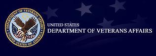 Veterans-Affairs-Logo-1.jpg