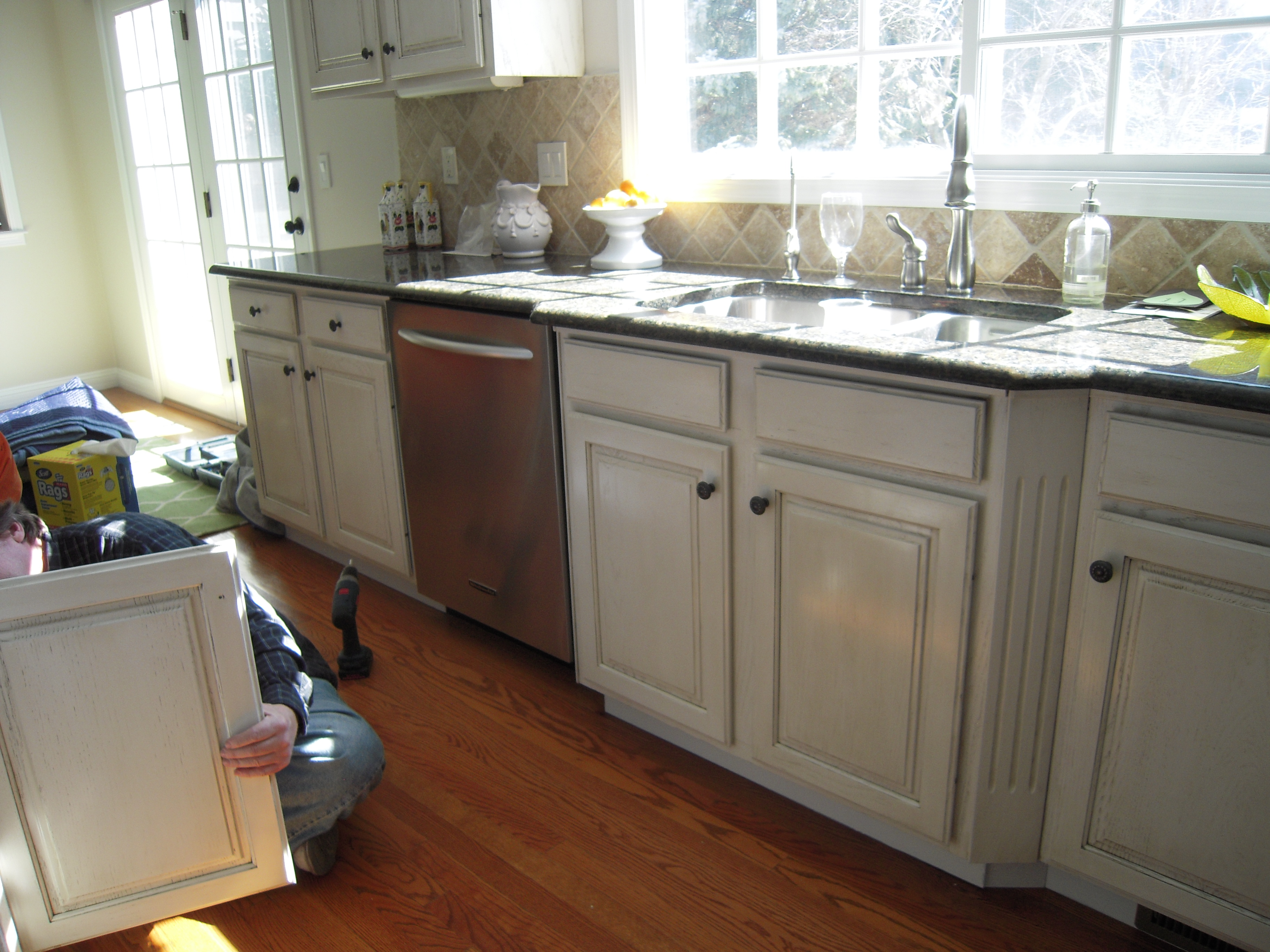 Kitchen B 15.JPG