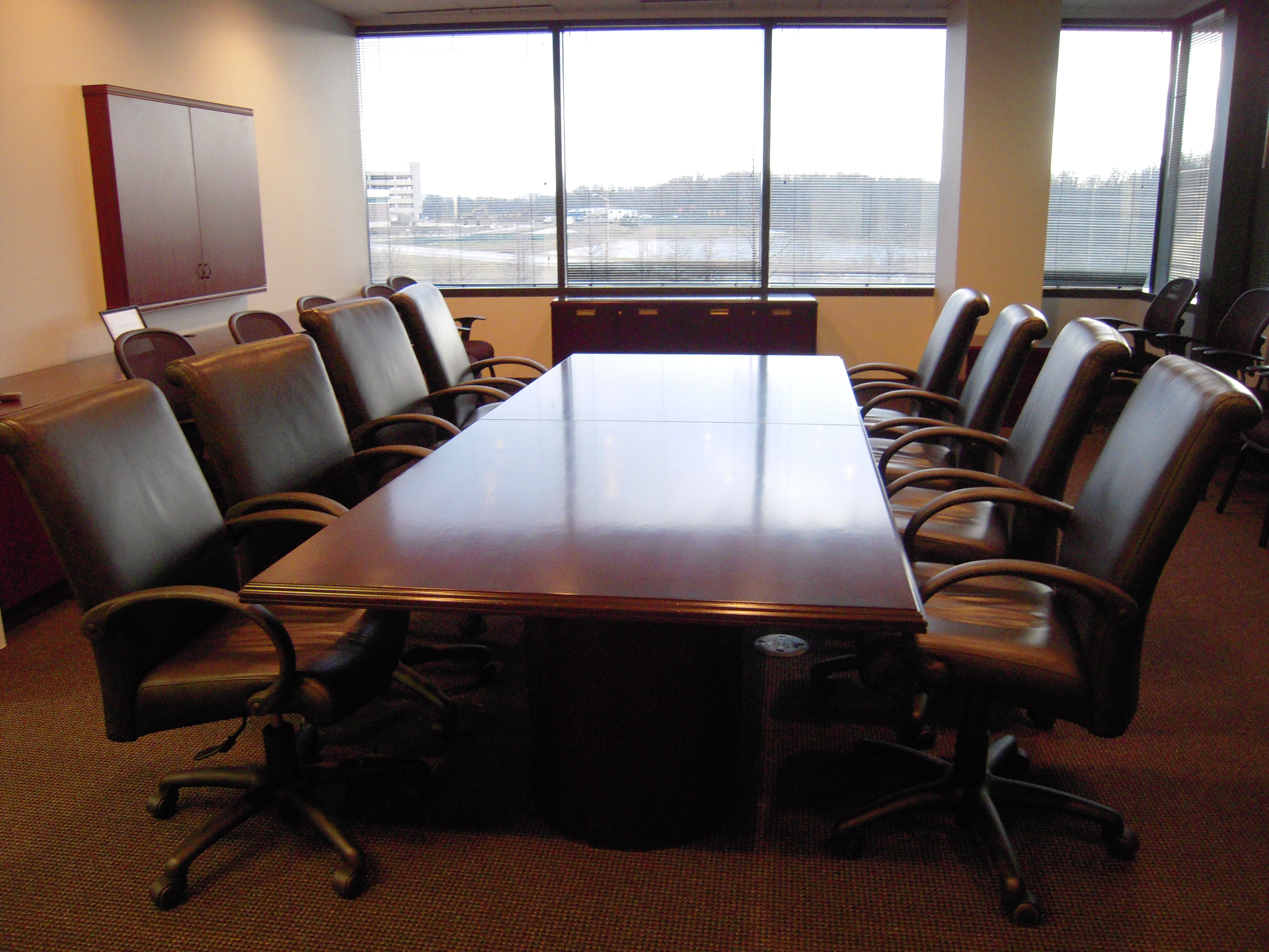 Conference Room A 01.JPG