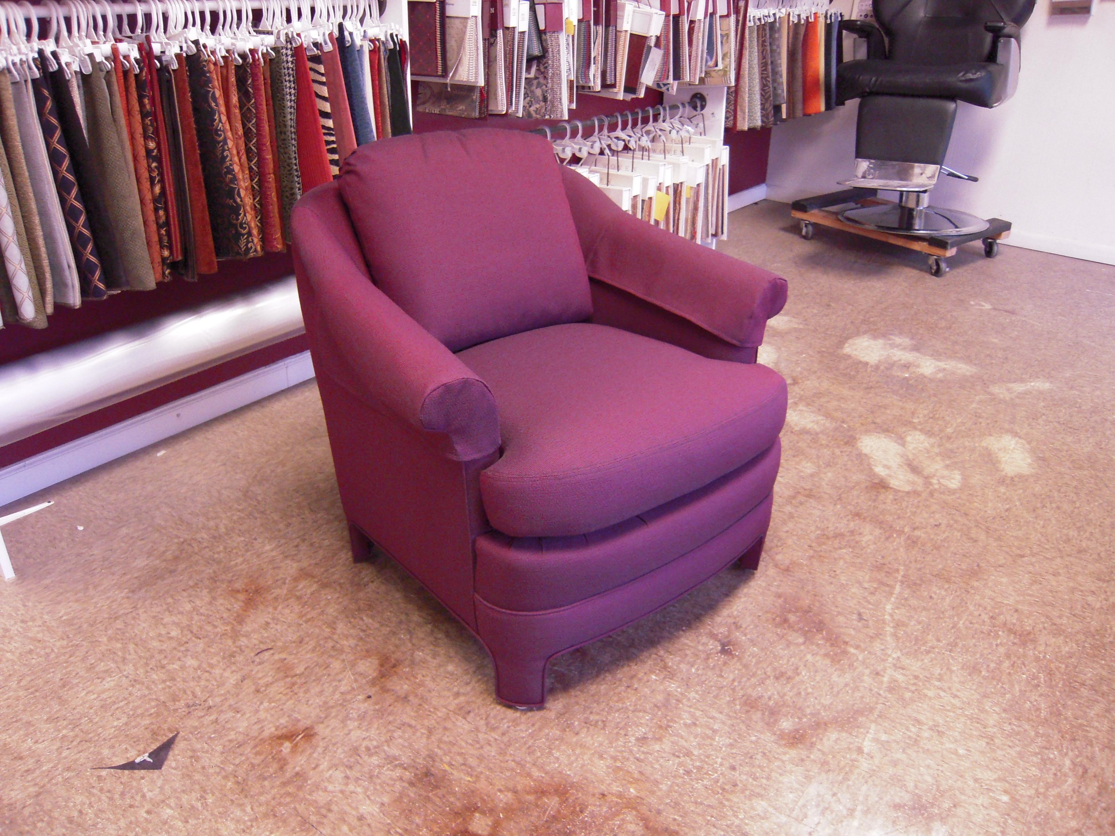 Chair A 01.JPG