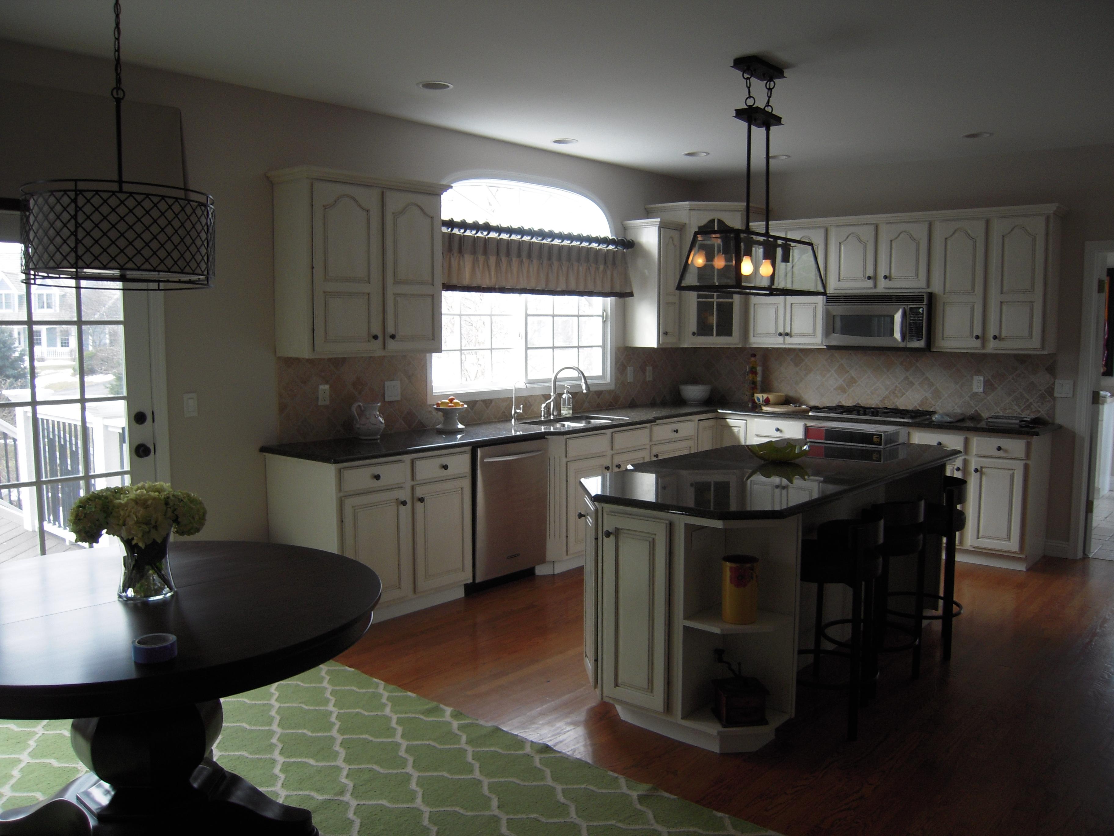 Kitchen B 18.JPG