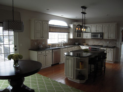 Kitchen B 18.JPG