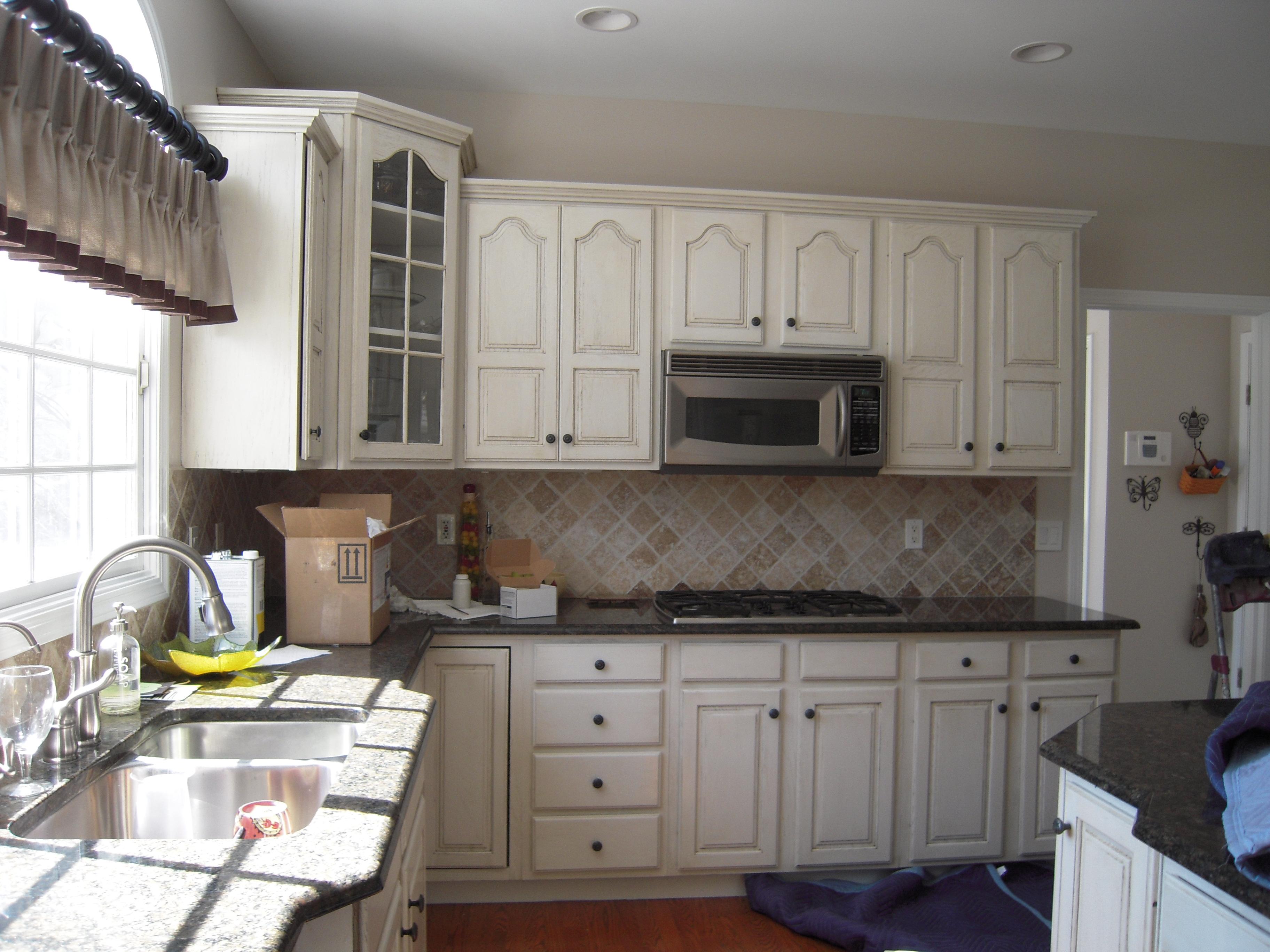 Kitchen B 14.JPG
