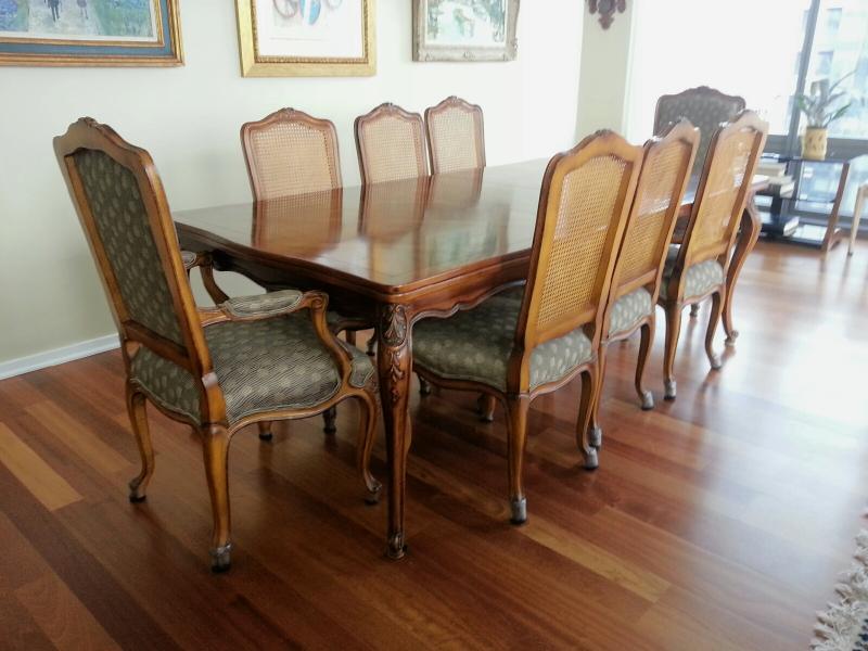 Dining Room Set_edited