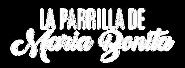 Logo-blanco-g.png