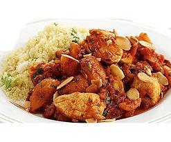 moroccan chicken lamb curry.jpg