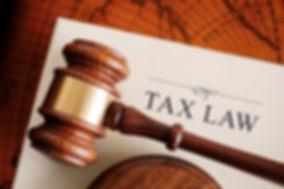Aboiut Jason Kovasn, Expat Tax Attorney