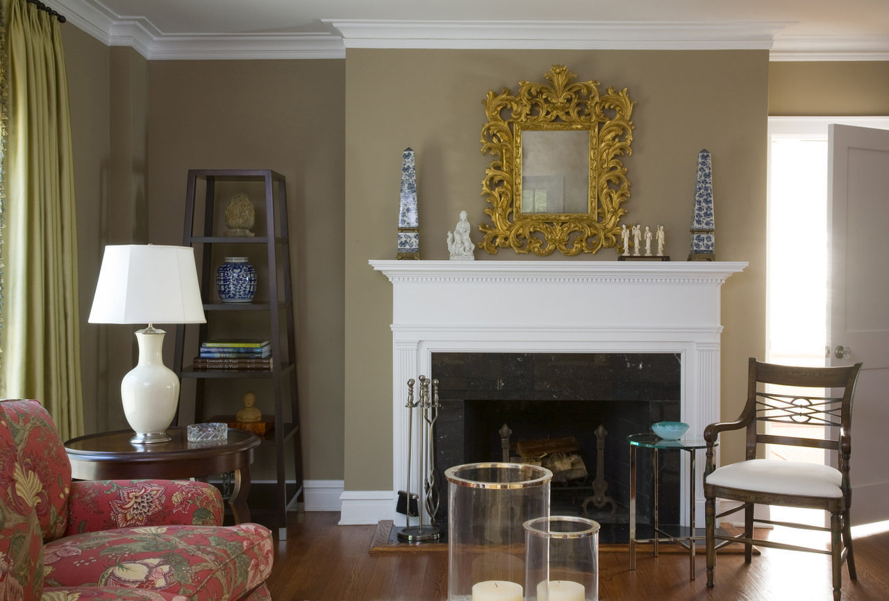 Living-Room-Fireplace.jpg