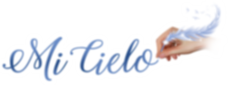 MicieloLogo-withglow.png
