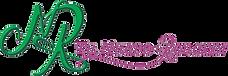 Logo sin Nombre Asesora.png