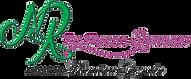 Logo NR.png