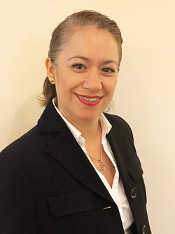 Cynthia Sánchez Meza