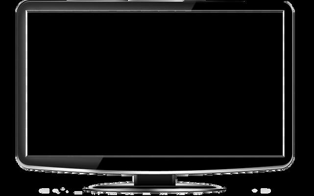 Pantalla-tv-png.png