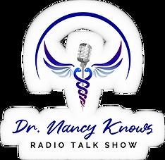 Dra. Nancy Knows PNG Contorno 3.png