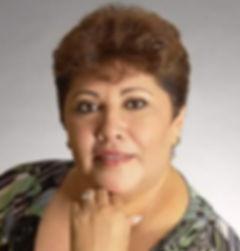 Mayte Figueroa