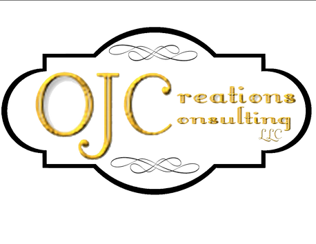 OJ Consulting