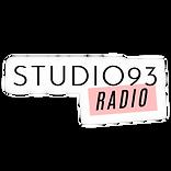 Studioradio-logo contorno.png