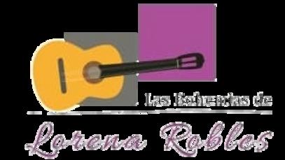 Las Bohemias de Loena Robles