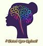 Logo UQO PNG 2.png