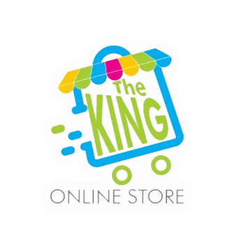 The-King-png-Contorno.png