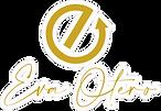 Logo Eva Otero Contorno.png