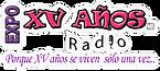 Expo_XV_Años_Expo_Radio-png-Contorno.png