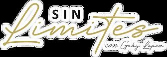 Logo-Sin-Limites-Vectorizado-Contorno.pn