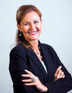 María Lourdes Pro