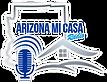 logotipo_final_arizonamicasa_contorno.pn