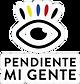 Pendiente-Mi_Gente-png-Contorno.png