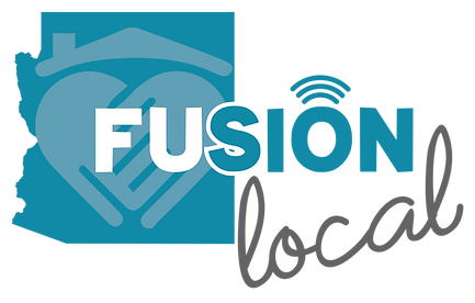 fusionlocal.png