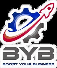 Logo Base BYB Contorno.png