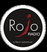 Rojo-Radio-png-Contorno.png
