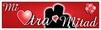Logo Mi Otra Mitad png Contorno.png