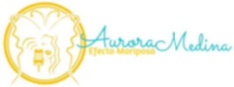 logo-aurora-medina.jpg